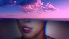 Moonlight Bloom - AOORA