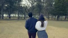 Baby - Song Hee Ran