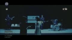 Aiiro Sukisa - indigo la End