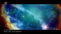 Ninelie (Tv Size) - Aimer, EGOIST