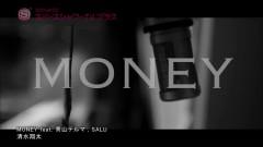 MONEY - Shimizu Shota , Aoyama Thelma , Salyu