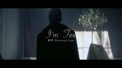 I'm Fine (国) - Lâm Phong