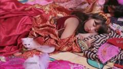 Kimi Wa Melody - AKB48