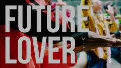 FUTURE LOVER - Mirai Koibito - - Miliyah Kato
