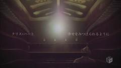 幸せをみつけられるように (Shiawase O Mitsuke Rareru Yō Ni) - Chris Hart