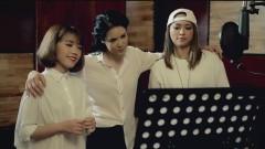 Cánh Diều Chiều Mưa - Thu Phương, Phùng Khánh Linh, Kimmese