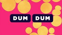 Dum Dum (Lyric Video)