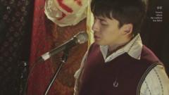 She (Acoustice Live Ver.) - Zannabi