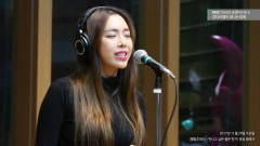 Goodbye Now (Starry Night) - Joo Hee
