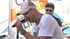 No Vacancy (Live On The Today Show)