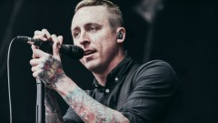 Rest In Peace - Yellowcard