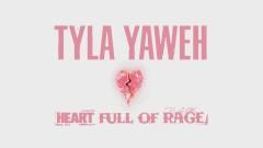 They Ain't You (Audio) - Tyla Yaweh