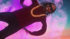 Alive - Lil Jon, Offset, 2 Chainz