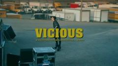 Vicious - Halestorm