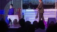Nước Mắt Mẹ Hiền (Tân Cổ) (Liveshow Châu Ngọc Tiên)