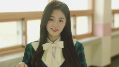 To Heart - Fromis_9