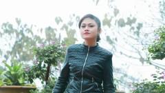 Khúc Xuân - Phương Gia Linh