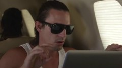 Louder (Radio Edit) - Dimitri Vegas & Like Mike, VINAI
