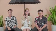 Mashup 11 Hits 2018 - Rik, Lil'One, DươngB, Hà Mousy