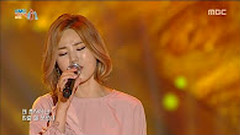 We Are Breaking Up (1001 DMC Festival) - Kim Yeon Ji