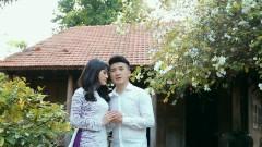 Tình Yêu Cách Trở (Phim Ngắn) - Dương Ngọc Thái, Thu Trang MC