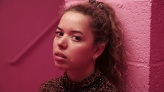 Keep On Calling - Nilüfer Yanya