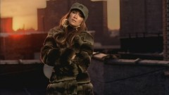 Hold You Down (Radio Edit Video) - Jennifer Lopez, Fat Joe