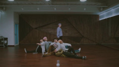 All Night (Dance Practice) - ASTRO