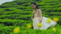 Tôi Thấy Hoa Vàng Trên Cỏ Xanh - Hanna Quỳnh