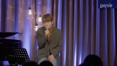 Shall We Walk Together (LIVE) - Jung Seung Hwan