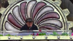 Tomorrowland Atlanta 2015 (Live Benny Benassi) - Benny Benassi
