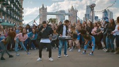 Get Low (Street Video) - Zedd, Liam Payne