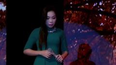 Yêu Thầm - Lâm Bảo Phi, Vy Thúy Hằng
