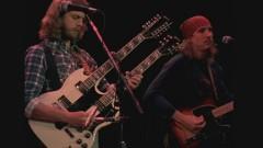 Hotel California (Live At The Capital Centre 1977) - Eagles