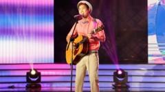 Thuộc Về Em (Top 16 Vietnam Idol) - Nguyễn Thanh Hưng