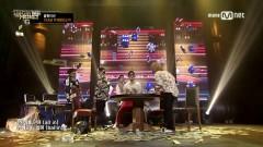 Life Is A Gamble - Dok2, Ja Mezz, Ness, Jay Park, Woodie Gochild, Junoflo