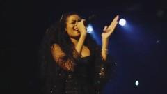 Heartbreak Horizon (Live On The Honda Stage) - AlunaGeorge