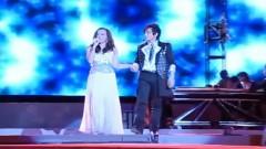 Chỉ Cần Mình Có Nhau (Live Concert Thập Đại Mỹ Nhân) - Đan Trường, Hoàng Châu