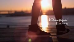 Run Away - [Alexandros]