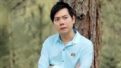 Sợ Tình Ta Dang Dở - Lâm Huỳnh