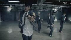 Growl (Korean Ver.) - EXO