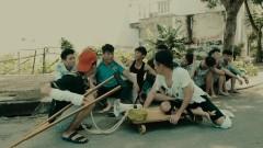 Khó Đoán (Phim Ca Nhạc) - Phạm Trưởng, Trịnh Phong