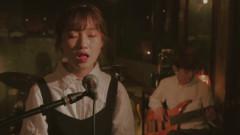 Took - Illuwa Band
