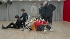 Lullaby (Boyfriend Ver.) - GOT7