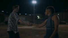 Hard 2 Face Reality (Dance Video) - Poo Bear, Justin Bieber, Jay Electronica