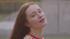High Five - Sigrid