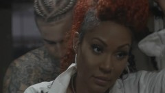 Don't Take It Personal - Lyrica Anderson