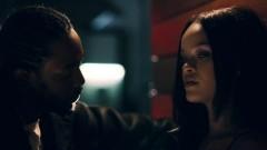 LOYALTY. - Kendrick Lamar, Rihanna