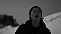 Twilight - Louie, Boy Wonder