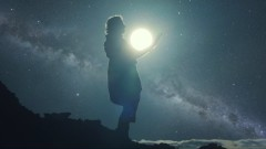 One Foot - Walk The Moon